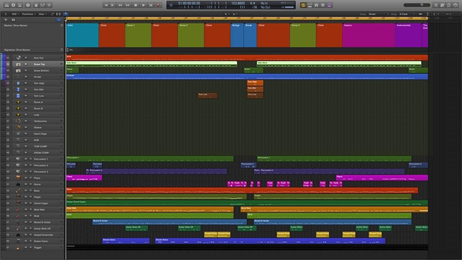 reggae-logic-pro-x-template1
