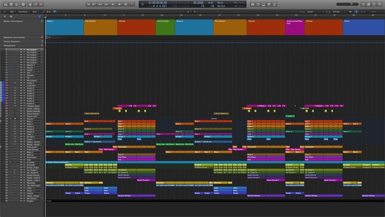 slow-melody-logic-pro-x-template1