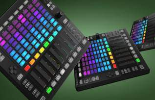 img-welcome-hero-maschine-jam_overview_welcome-ef9