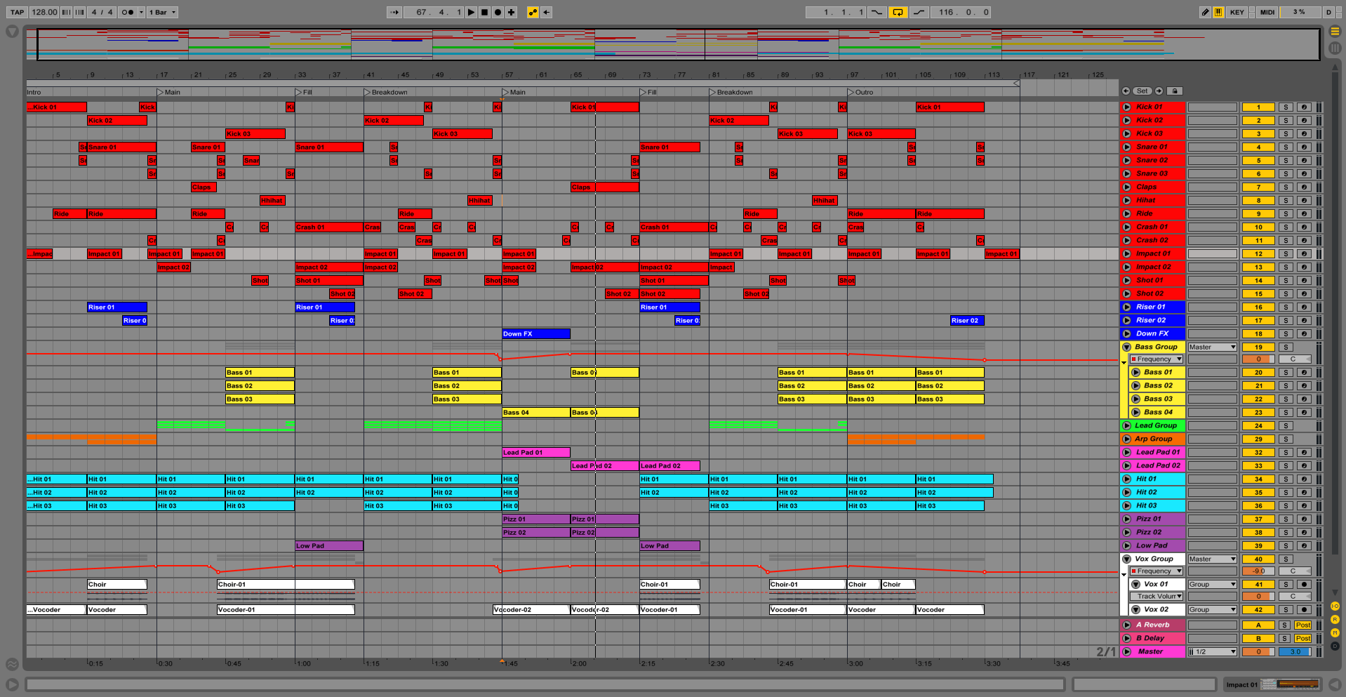 12345-ableton-pro-template