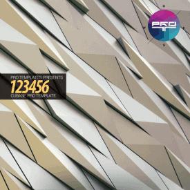 12345-cubase-pro-template