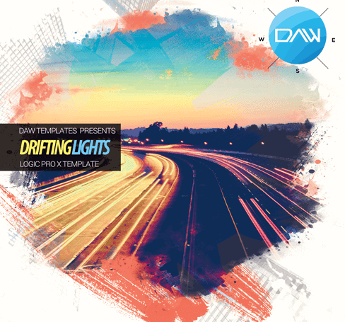 drifting-lights-logic-pro-x-template