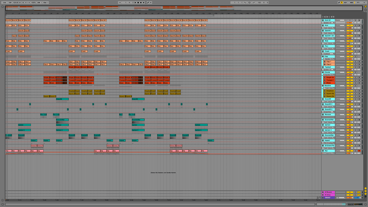 impact-ableton-live-template1