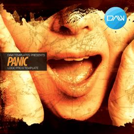 panic-logic-pro-x-template