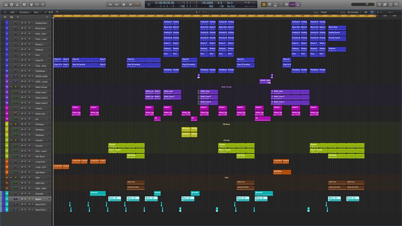 state-of-beats-logic-x-template-1
