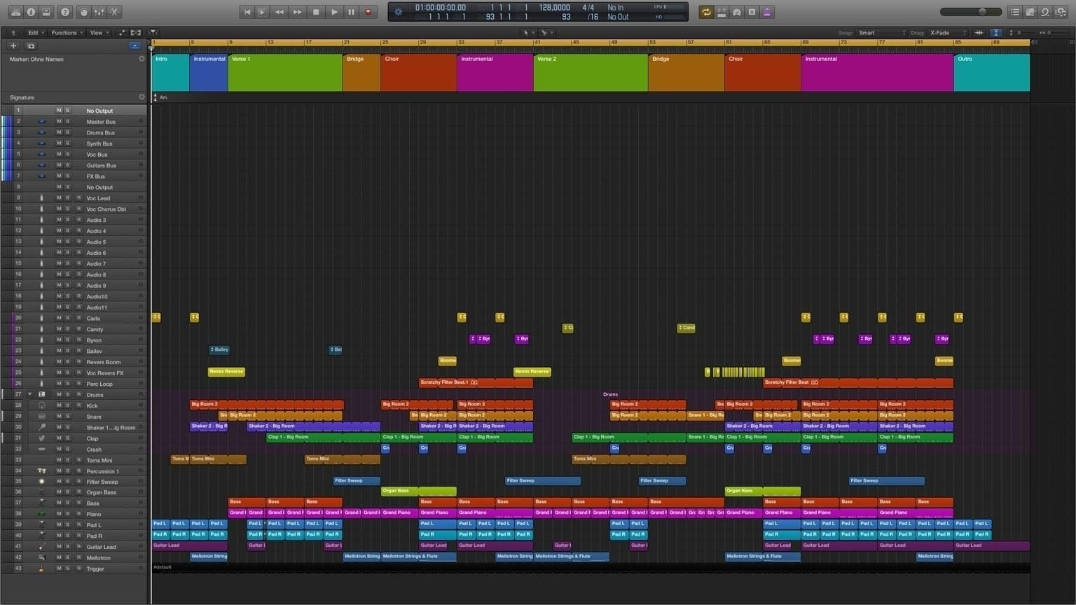 this-moment-logic-pro-x-template1
