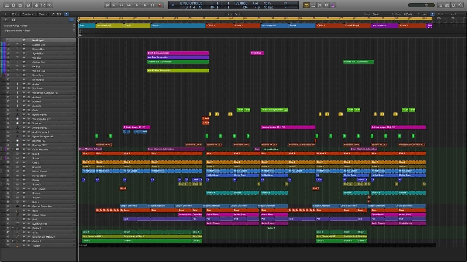 this-weekend-logic-pro-x-template1