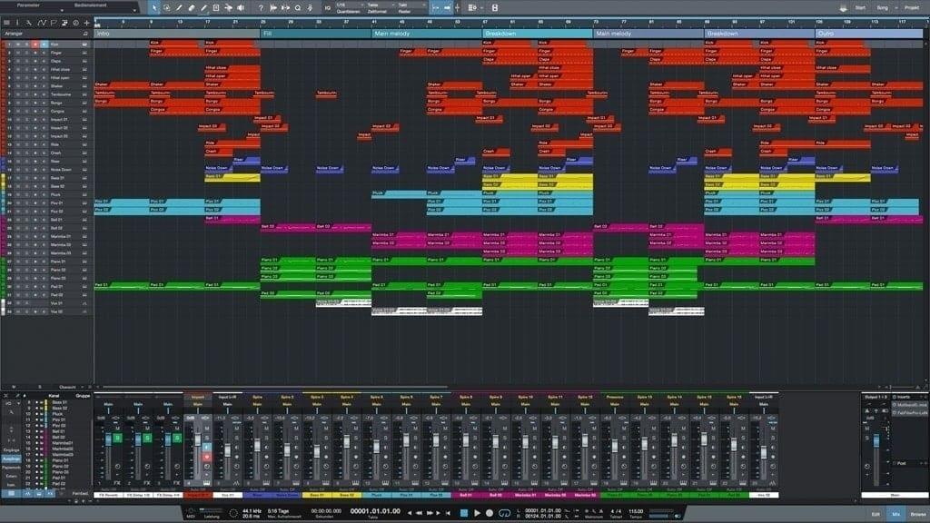 tropical-world-studio-one-pro-template1