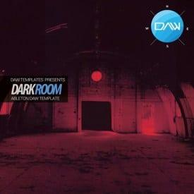 dark-room-ableton-daw-template