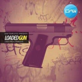 loaded-gun-logic-pro-x-template