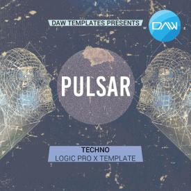 pulsar-logic-pro-x-template