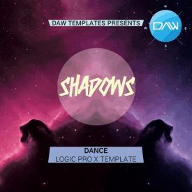 shadows-logic-pro-x-template