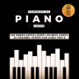 commercial-piano-loops