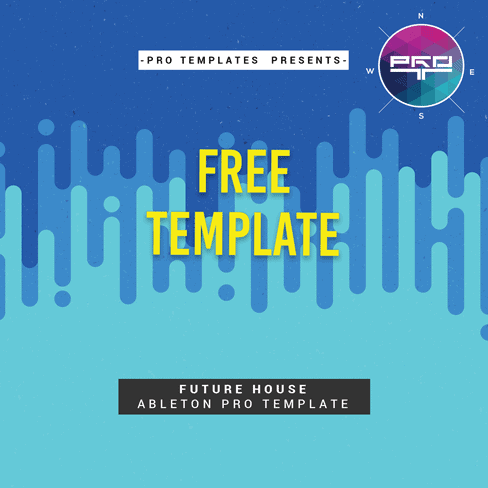 Free Ableton Live Templates Image collections - Templates Design Ideas