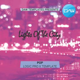 lights-of-the-city-logic-pro-x-template