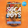 soca-boys-logic-pro-x-template