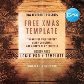 logic-pro-x-free-templates