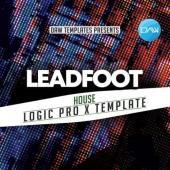 www logic-templates com - Free Templates